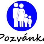 2021 – Pozvánka – Hukvaldská tajemství – rodiče s dětmi 5.6.